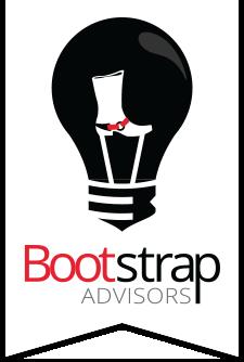 Bootstrap Advisors